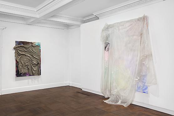 January 26 - March 4, 2011 -  - David Hammons - Exhibitions