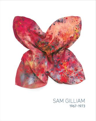 - 1967-1973 - Sam Gilliam - Publications