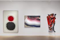 At TEFAF Spring, $20 M. Gauguin, Baselitz Bonanza,...