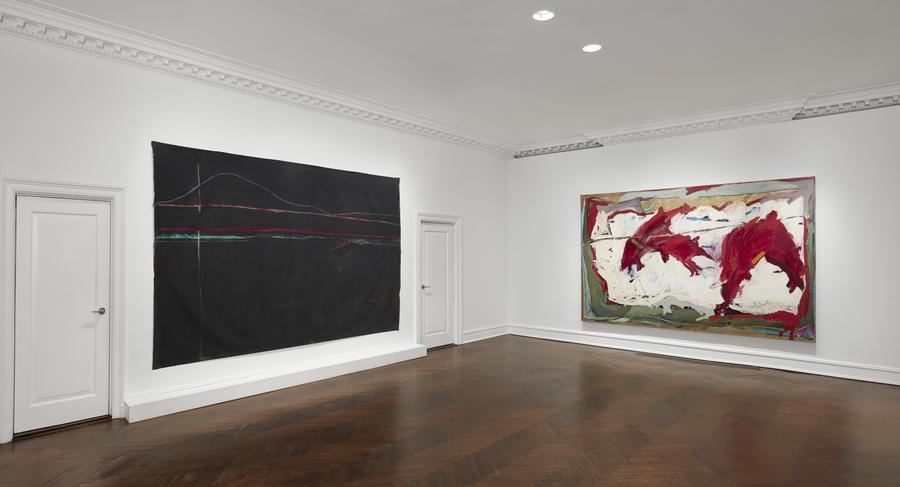 Mnuchin Gallery