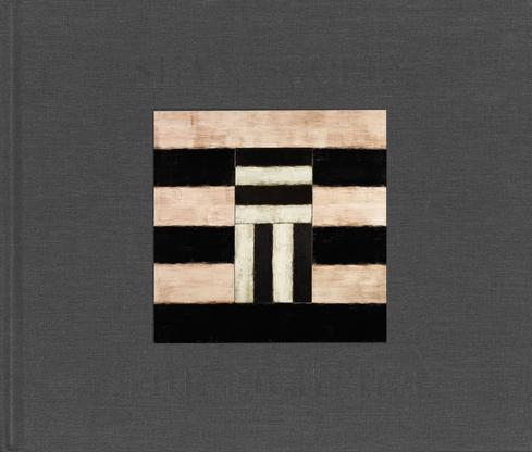 - The Eighties - Sean Scully - Publications