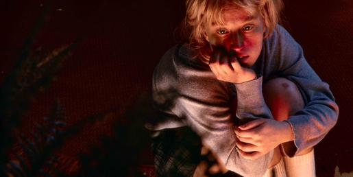 Cindy Sherman Untitled #88 1981 chromogenic color...