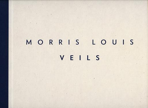 Morris Louis - Publications