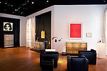 XXVIème Biennale des Antiquaires
