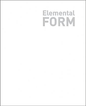 -  - Elemental Form - Publications