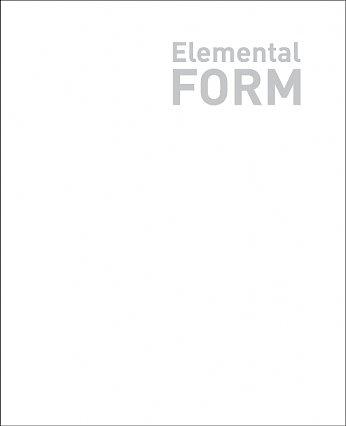 Elemental Form
