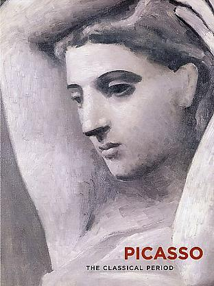 - The Classical Period - Picasso - Publications