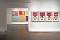 Warhol Print Portfolios